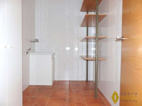 Nice house for sale in the center of Rosas (Costa Brava)